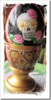 Skull_gold_eggcup