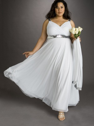 informal-pluz-size-wedding-dress-1