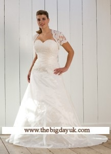 Plus_size_wedding_dress_gallery2-4476