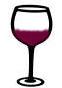 wine-half-full