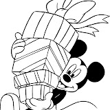 Mickey-Mouse-presents-color.jpg