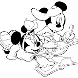 Minnie-Mickey-coloring4.jpg