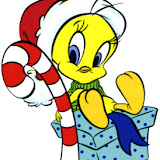 christmas-tweety-candy-cane.jpg