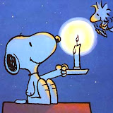 snoopy-picture-wallpaper-007-1024.jpg