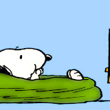 snoopy-picture-wallpaper-016-1024.jpg