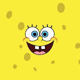 bob_esponja-1024x768.jpg