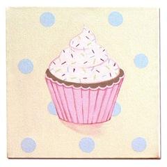 Creamy_Cupcake