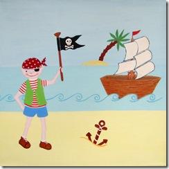 Pirate_Boy