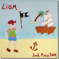 Pirate_Boy_Personalised