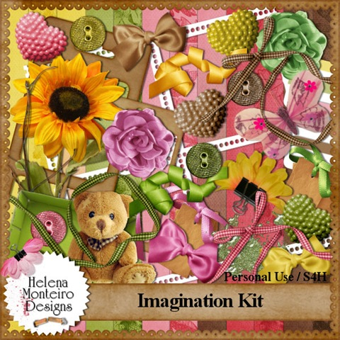 HMONT_ImaginationKit