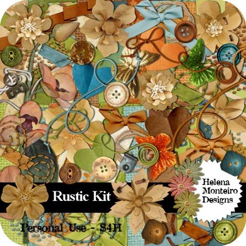 HMONT_RusticKit