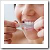 pemutihan gigi