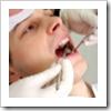 dokter gigi tepat