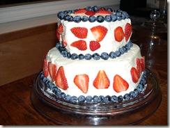 pound cake 006