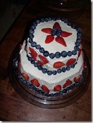 pound cake 005