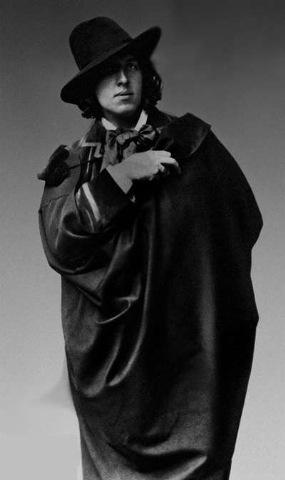 [Oscar Wilde[6].jpg]