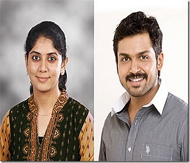Actor-Karthi-Ranjini-Marriage-Photos