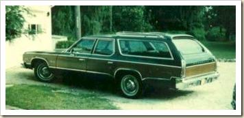 1975_Plymouth_Gran_Fury