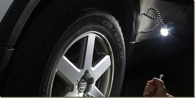 gt1-tire