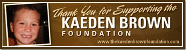 kaden_brown_foundation framed