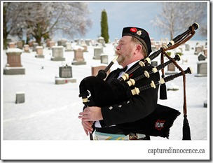 Arkona Remembrance Day  2010 3