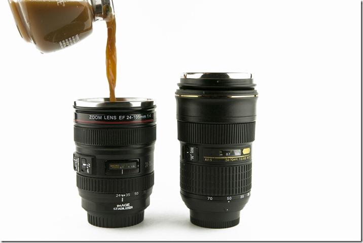 camera-lens-mug-43c1_0000001289365347