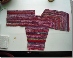 LucySweaterRsideFlat-1