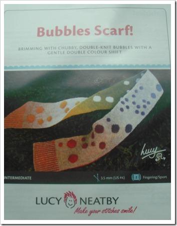 BubblesPatternDSC03116_edited-1