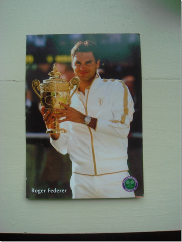 RogerFDSC03377