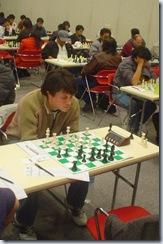 ajedrez cusco chess copa latinoamericanaDSC04292