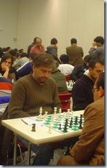 ajedrez cusco chess copa latinoamericanaDSC04293