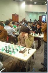 ajedrez cusco chess copa latinoamericanaDSC04340