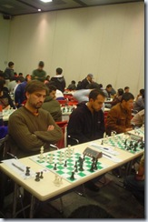 ajedrez cusco chess copa latinoamericanaDSC04359