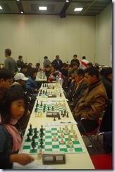 ajedrez cusco chess copa latinoamericanaDSC04295