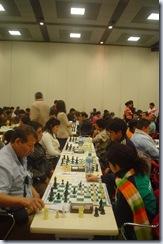 ajedrez cusco chess copa latinoamericanaDSC04297