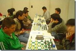 ajedrez cusco chess copa latinoamericanaDSC04339