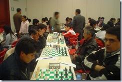 ajedrez cusco chess copa latinoamericanaDSC04304