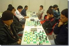 ajedrez cusco chess copa latinoamericanaDSC04331