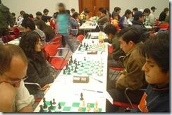 ajedrez cusco chess copa latinoamericanaDSC04332