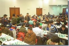 ajedrez cusco chess copa latinoamericanaDSC04341