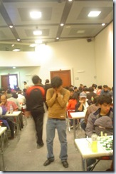 ajedrez cusco chess copa latinoamericanaDSC04344