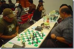 ajedrez cusco chess copa latinoamericanaDSC04352