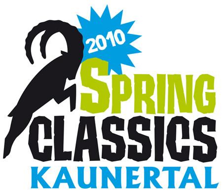 RLM Spring Classics 2010