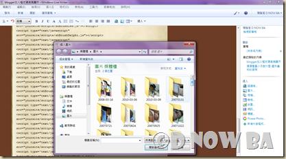 clip_image001[245]