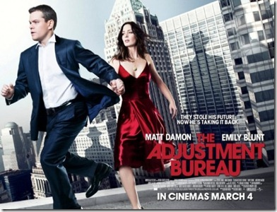 The-Adjustment-Bureau-Horizontal-Poster-30-11-10-kc