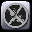 UUID icon