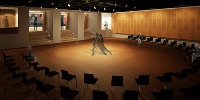 sala ensayo 1