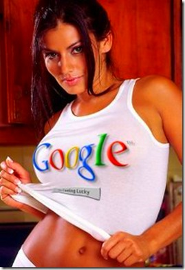 Apply-google-adsense