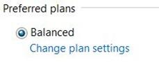 change-power-settings