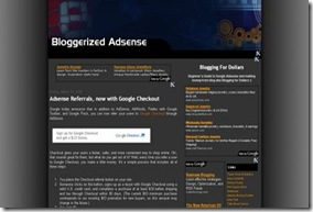 bloggerized-adsense320